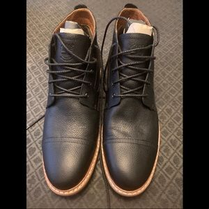 Timberland West Haven Water Proof Chukka Boot
